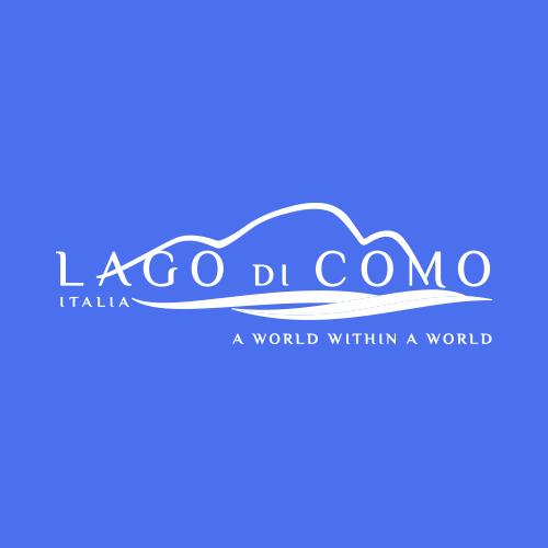 LAKE COMO DIGITAL