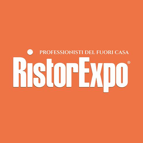 RISTOREXPO