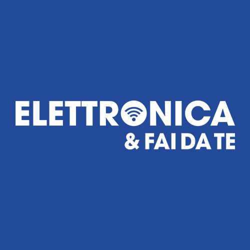 ELETTRONICA & FAI DA TE