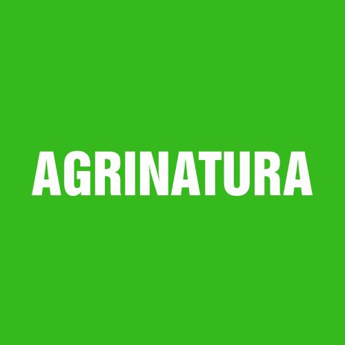 AGRINATURA
