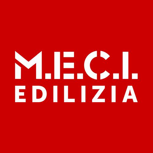 M.E.C.I.